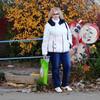 Инна, 57, г.Астрахань