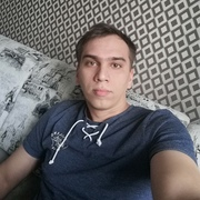 Александр 30 Балаково