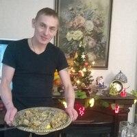 Андрей, 39 лет, Телец, Тольятти