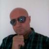 Viktor, 44, г.Райне