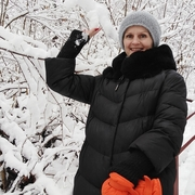 Татьяна 49 Брянск
