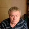alexandr, 70, г.Оренбург