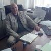 Дмитрий, 45, г.Ульяновск