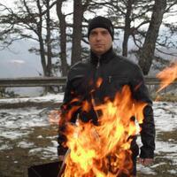 Дмитрий, 38 лет, Рак, Майкоп