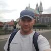 Сергей, 45, г.Жары