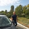 Игорь, 44, г.Волгодонск