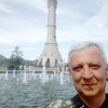 Игорь, 31, г.Кубинка