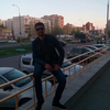 Pavel, 37, г.Тольятти