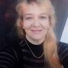 Таня, 48, г.Днепр