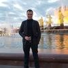 Андрей, 34, г.Софрино