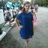 Kristina, 27, Abramtsevo