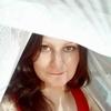 Елена, 31, г.Донецк