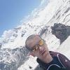 Pavel, 36, г.Чита