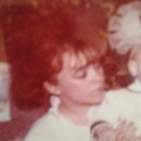 Наталья, 49 лет, Телец, Москва