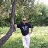 ГЕННАДИЙ, 58, г.Елец