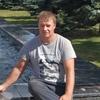 Oleg, 40, Vologda
