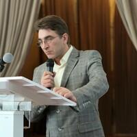 Игорь, 50 лет, Рыбы, Нижний Тагил