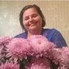 Галина, 54, Сміла