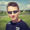 Valeriy, 29, Ostrovets