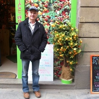 Дмитрий, 52 года, Дева, Москва