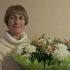 Людмила, 58, г.Керчь