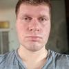 Вячеслав Елисеев, 46, г.Люберцы