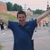 Павел Егоров, 35, г.Батецкий