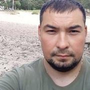 Николай 39 Сосновый Бор