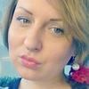 Анна, 28, г.Новосибирск