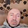 Ігор, 44, г.Львов