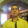 Дмитрий, 35, г.Мозырь