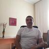Борис, 43, г.Киев