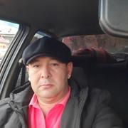 Азимжон 41 Томск