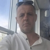 Oleksandr, 40, Зелёна-Гура