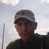 Andrey, 24, г.Лисичанск