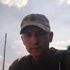 Andrey, 24, Lysychansk