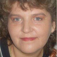 оксана, 49 лет, Близнецы, Бийск