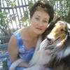 Ирина, 57, г.Чирчик