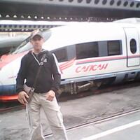 isak, 48 лет, Рак, Санкт-Петербург