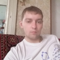 Саня, 28 лет, Водолей, Иркутск