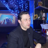 олег, 43 года, Стрелец, Москва