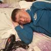 зама, 31, г.Пермь