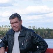 Дм 54 Железногорск-Илимский