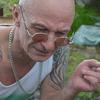 Николай, 58, г.Мурманск