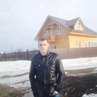 Евгений, 36 лет, Овен, Казань