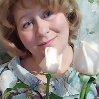 инна, 52 года, Водолей, Иркутск