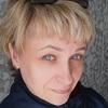 ***TANYuShA***, 48, Oktjabrski
