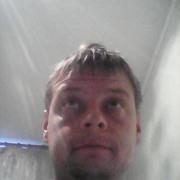 Nikitosa 33 Белгород