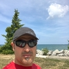 Rami, 30, г.Торонто