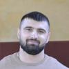 Сергій, 28, г.Тернополь